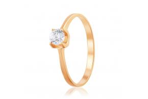 Золотое кольцо (КД4199SW)
