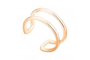Золотое кольцо (1k160/00b)