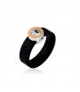 Серебряное кольцо (509) - 1