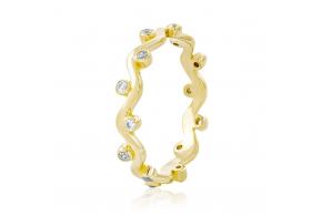 Золотое кольцо (КД4141/2SW)