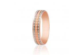 Золотое кольцо (КОА006)
