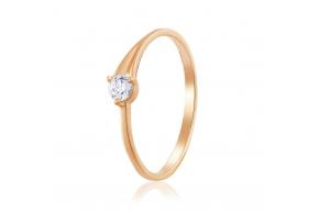 Золотое кольцо (КД4190SW)