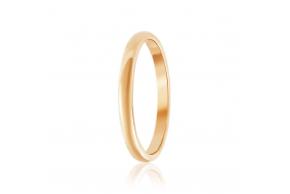 Золотое кольцо (КО026)