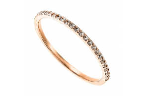 Золотое кольцо (1k169/01b)