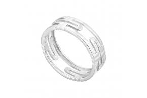 Золотое кольцо (3k156/00b)