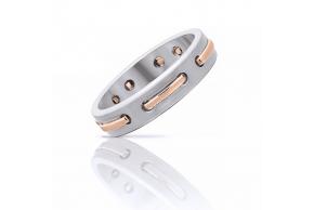 Золотое кольцо (1006)