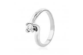 Золотое кольцо (КД4146/1SW)