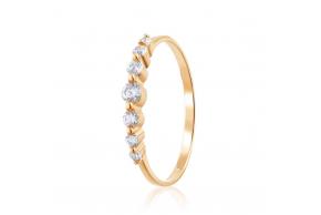 Золотое кольцо (КД4181SW)