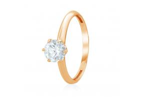 Золотое кольцо (КД4136SW)