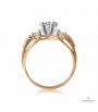 Золотое кольцо (КД7540) - 2