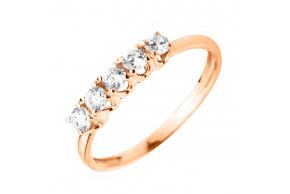 Золотое кольцо (1k116/01b)