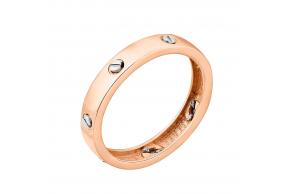 Золотое кольцо (1k153/00b)