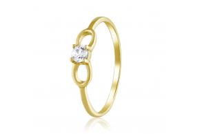 Золотое кольцо (КД4176/2SW)