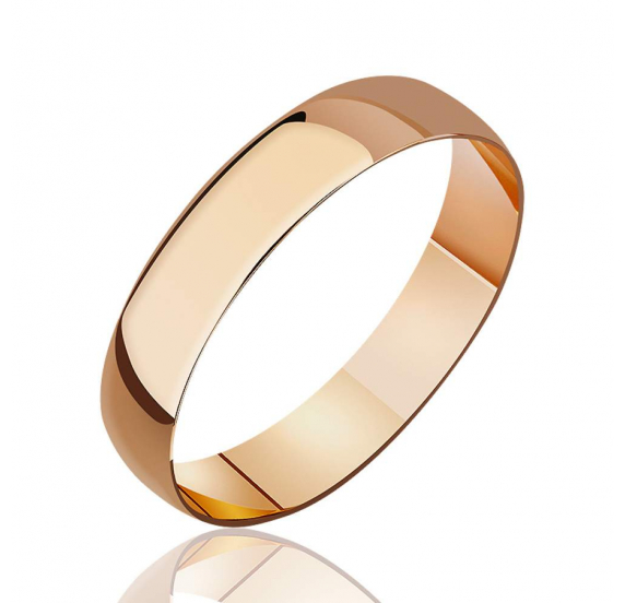 Золотое кольцо (КОБ050) - 1