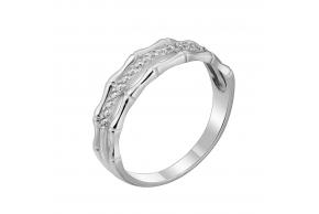 Золотое кольцо (3k152/01b)