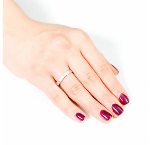 Золотое кольцо (КОА133Б) - 2