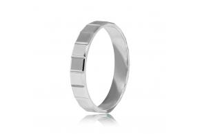 Золотое кольцо (КОА133Б)