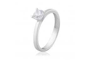 Золотое кольцо (КД4218/1SW)