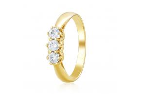 Золотое кольцо (КД4102/2SW)