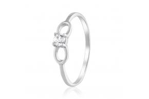 Золотое кольцо (КД4176/1SW)