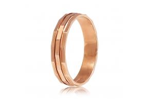 Золотое кольцо (КОА030)