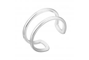 Золотое кольцо (3k160/00b)