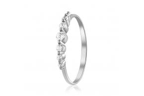 Золотое кольцо (КД4181/1SW)