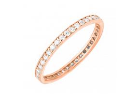 Золотое кольцо (1k142/01b)