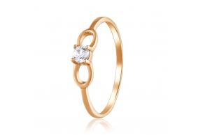 Золотое кольцо (КД4176SW)