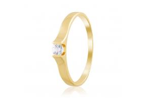 Золотое кольцо (КД4198/2SW)