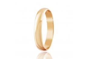 Золотое кольцо (КО035З)
