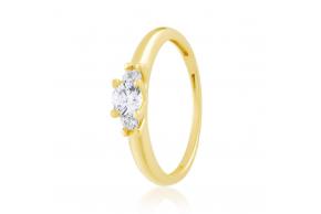 Золотое кольцо (КД4194/2SW)