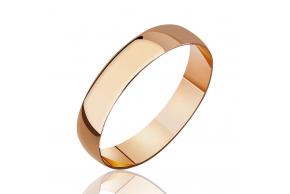 Золотое кольцо (КОБ050)