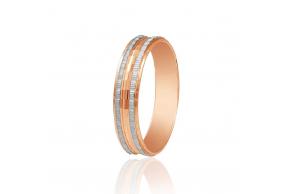 Золотое кольцо (КОА008)