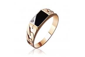 Золотое кольцо (КП065)