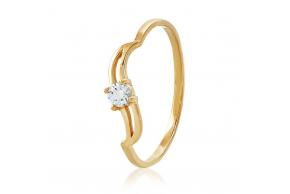 Золотое кольцо (КД4144SW)