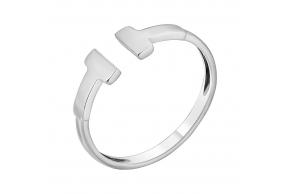 Золотое кольцо (3k124/00b)