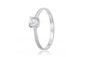 Золотое кольцо (КД4199/1SW)