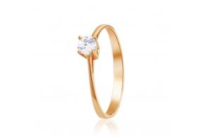 Золотое кольцо (КД4172SW)