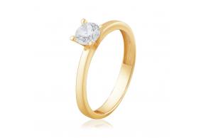 Золотое кольцо (КД4218SW)