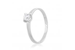 Золотое кольцо (КД4197/1SW)