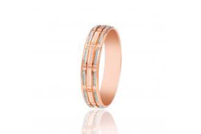 Золотое кольцо (КОА034)