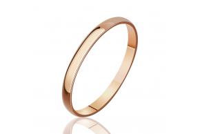 Золотое кольцо (КО025)