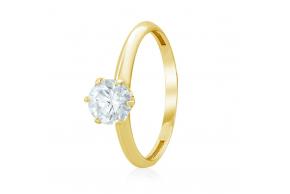 Золотое кольцо (КД4136/2SW)