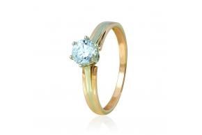 Золотое кольцо (КД4055SW)