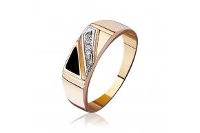 Золотое кольцо (КП047)