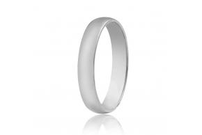 Золотое кольцо (КО035Б)