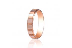 Золотое кольцо (КОА010)
