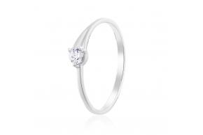 Золотое кольцо (КД4190/1SW)