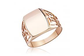 Золотое кольцо (КП053)